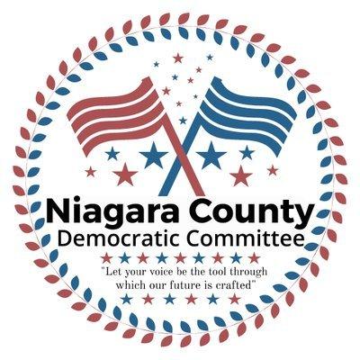 Niagara County Democratic Committee