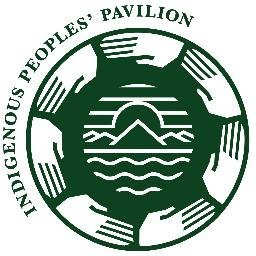 International Indigenous Peoples Forum on Climate Change