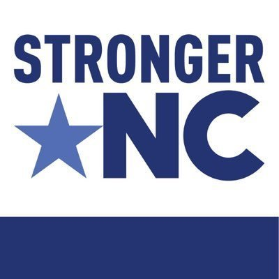 Stronger NC