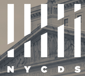 New York County Defender Services