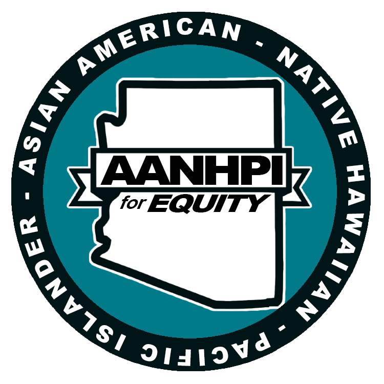 AZ AANHPI for Equity
