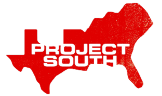 Project South