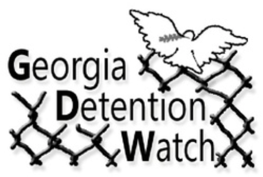 Georgia Detention Watch