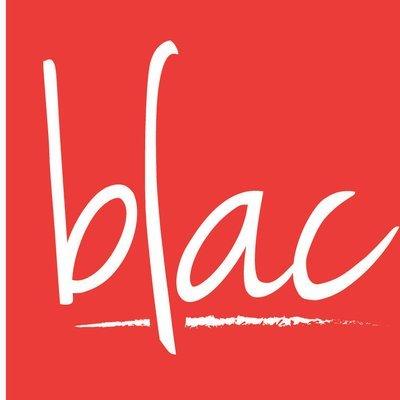 Black Leadership Action Coalition