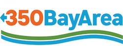 350 East Bay