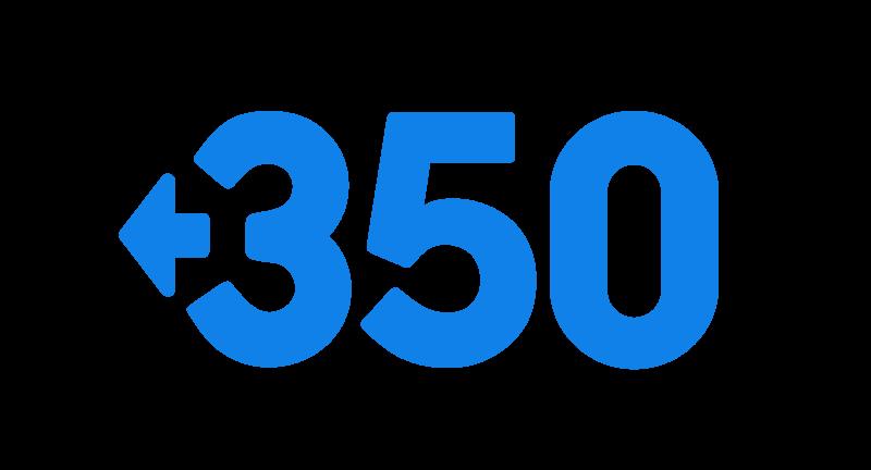 350 Indiana: Calumet