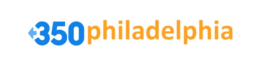 350 Philadelphia