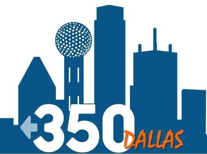 350Dallas