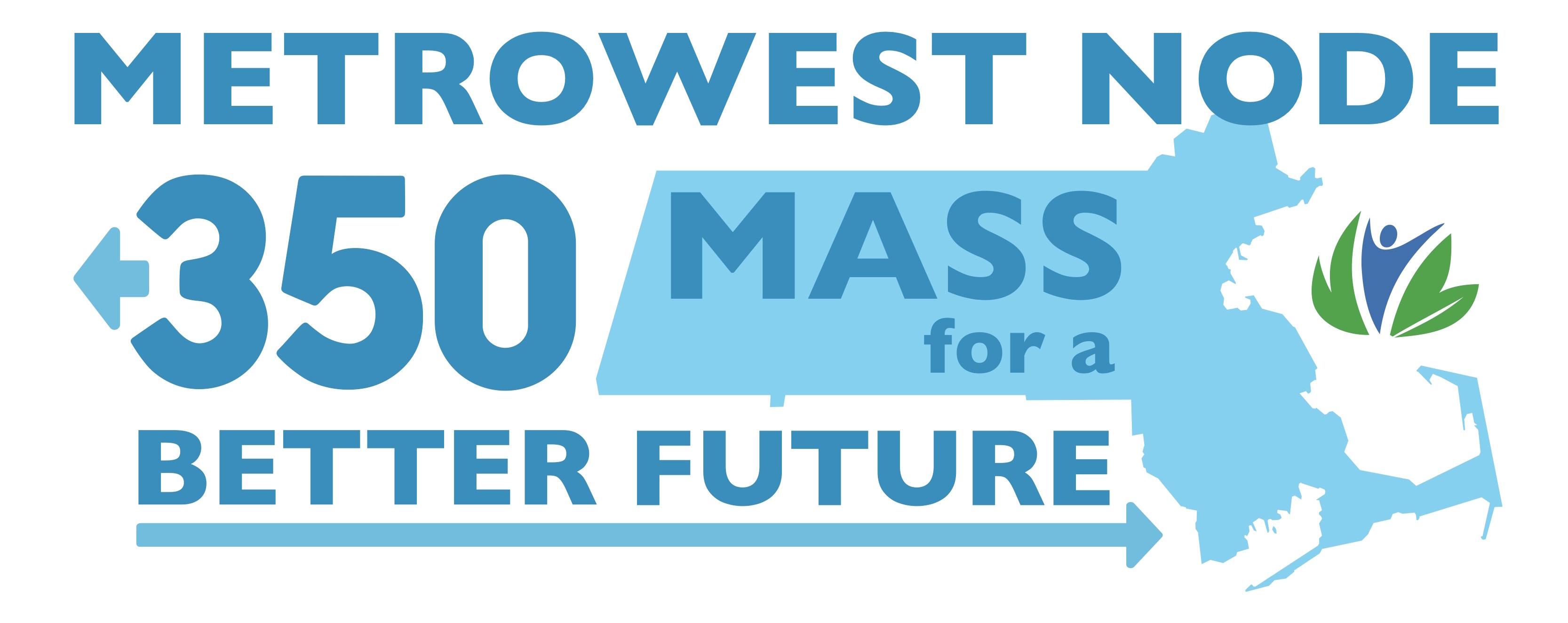 350 Massachusetts: MetroWest Node