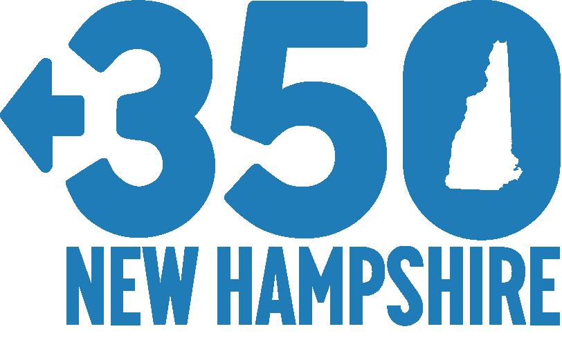 350 New Hampshire