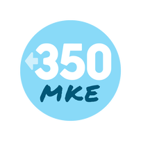 350 Milwaukee