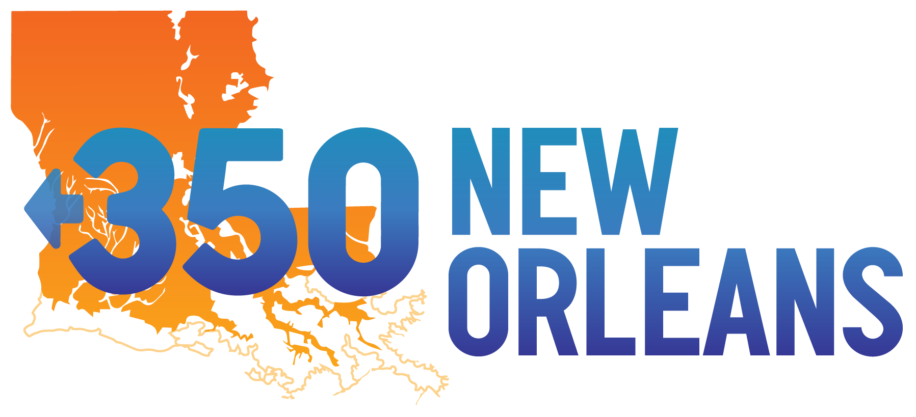 350 New Orleans