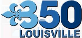 350 Louisville