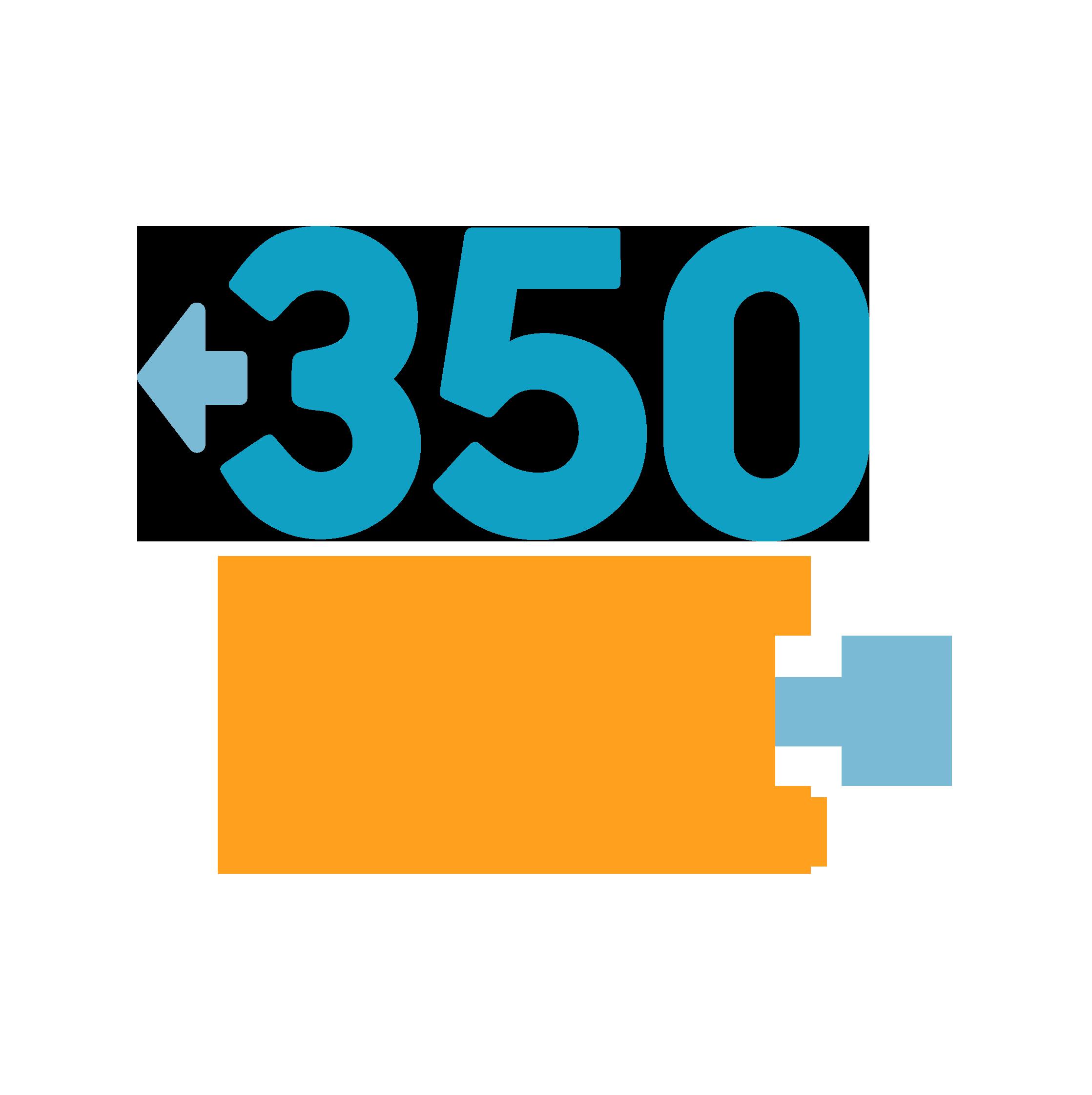 350 STL