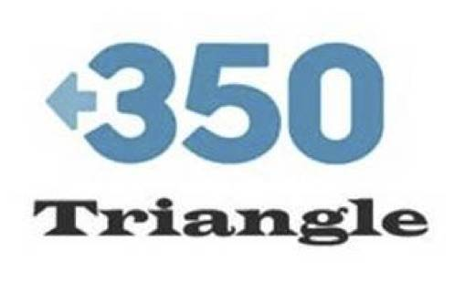 350 Triangle