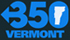 350Vermont: Brattleboro Node