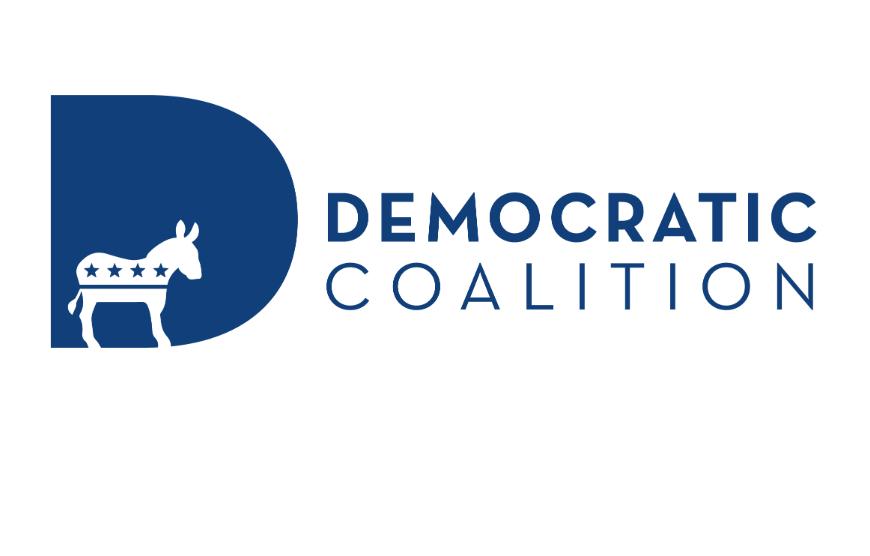 Democratic Coalition