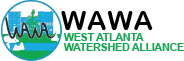 West Atlanta Watershed Alliance