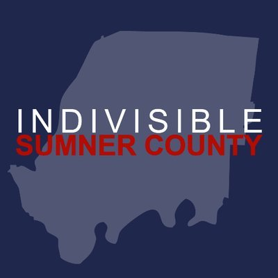 Indivisible Sumner