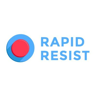 Rapid Resist