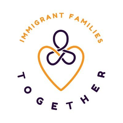 Immigrant Families Together