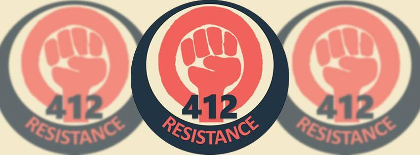 412 Resistance