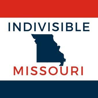 Indivisible Missouri