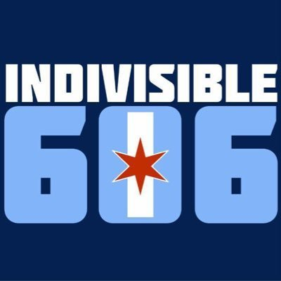 Indivisible 606