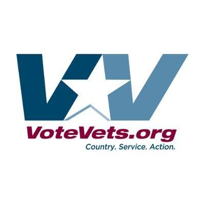 Vote Vets