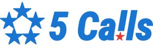 5 Calls