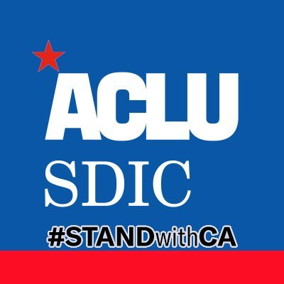 ACLU of San Diego and Imperial Counties