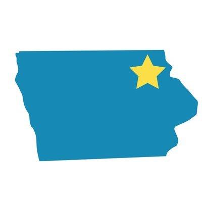 Indivisible NE Iowa