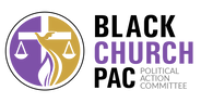 Black Church PAC
