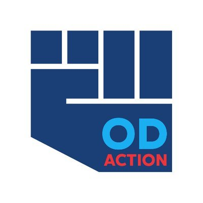 OD Action