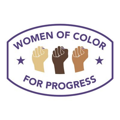 Women of Color for Progress (WCP)