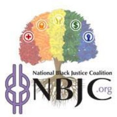National Black Justice Coalition NBJC