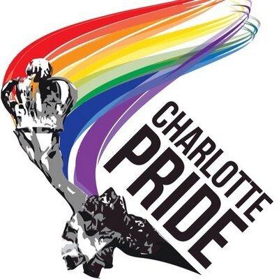 Charlotte Pride