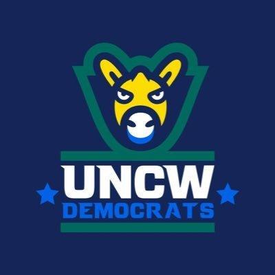 UNCW College Democrats
