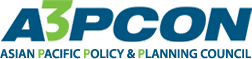 Asian Pacific Policy and Planning Council (A3PCON)
