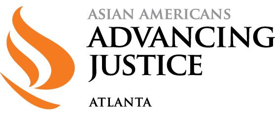 AAAJ-Atlanta