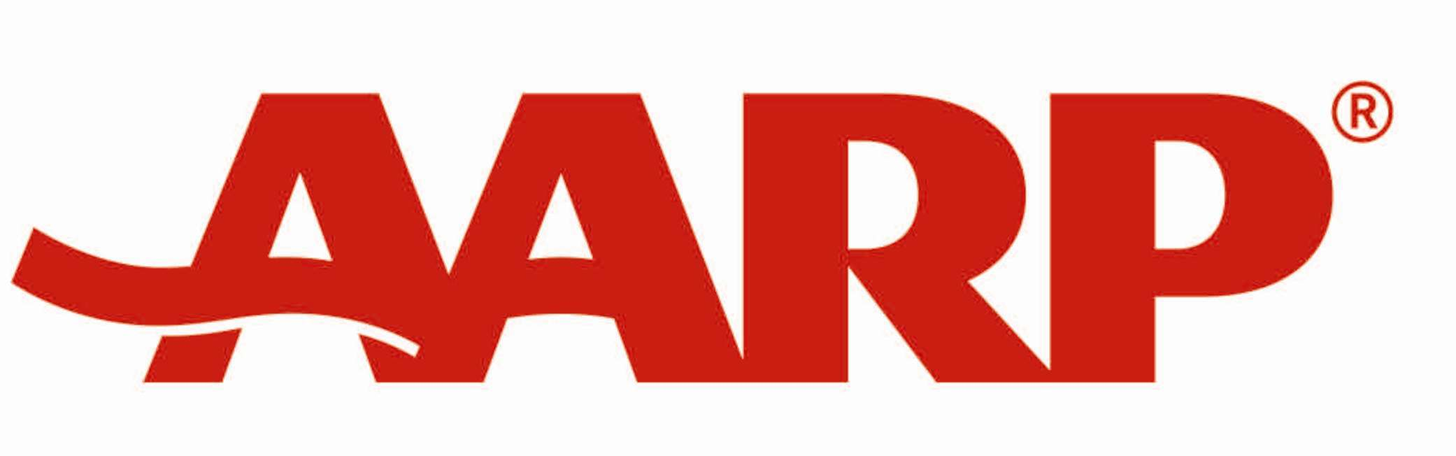AARP of Colorado