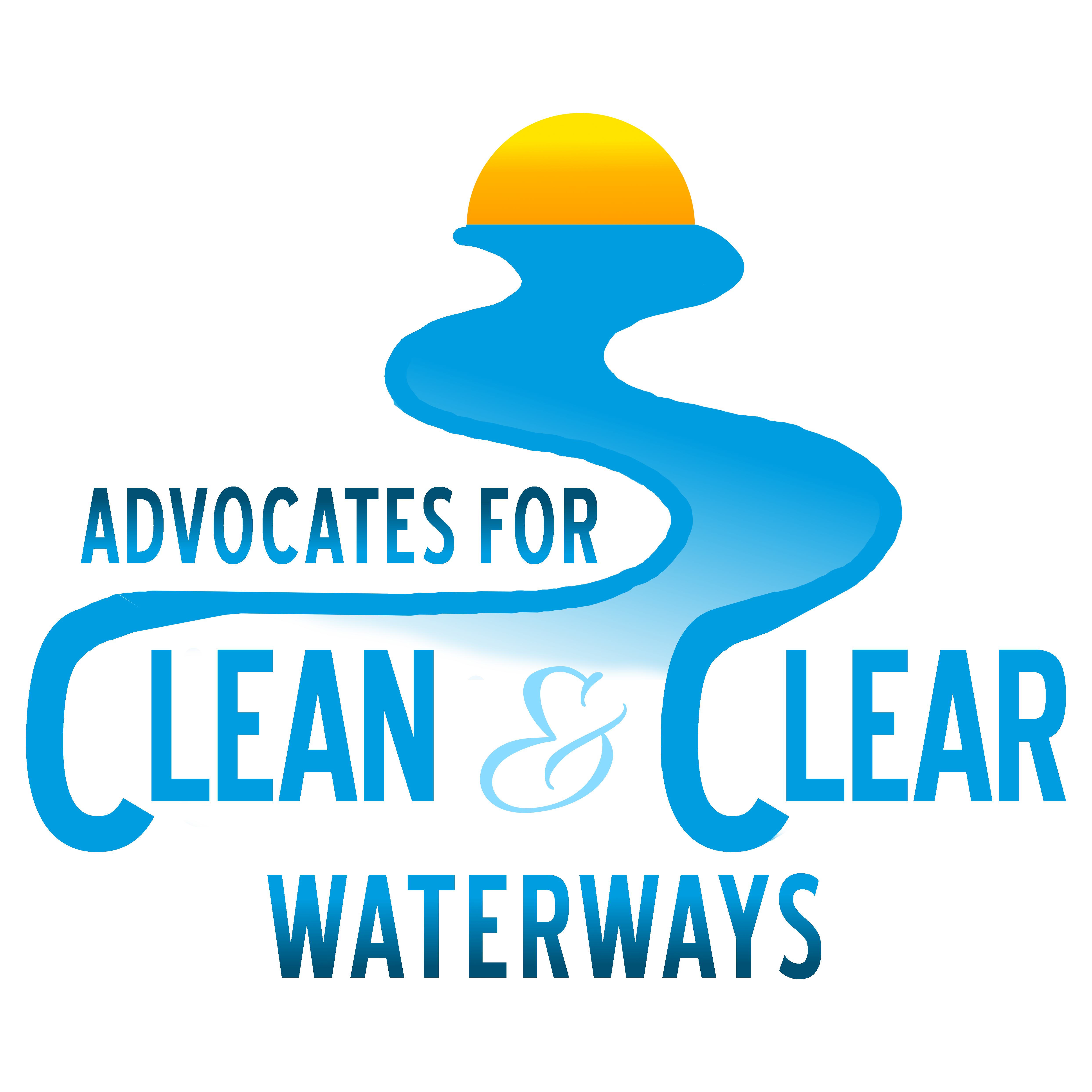 Advocates for Clean & Clear Waterways