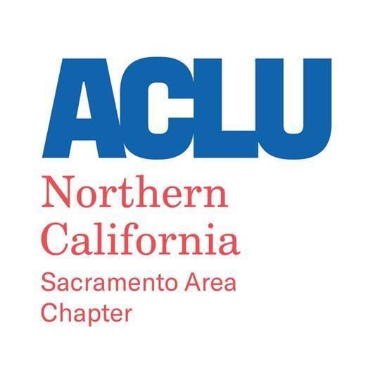 ACLU Sacramento Area Chapter