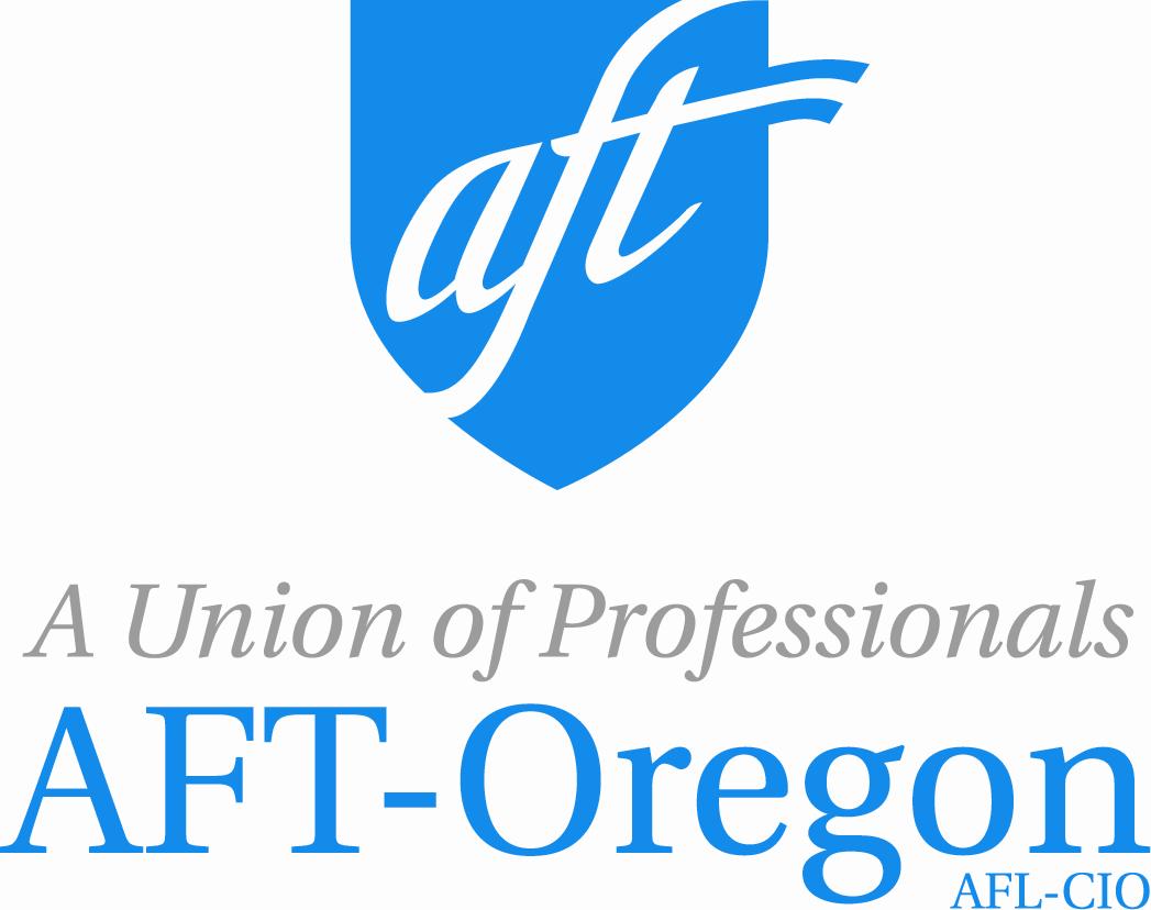 American Federation of Teachers-Oregon