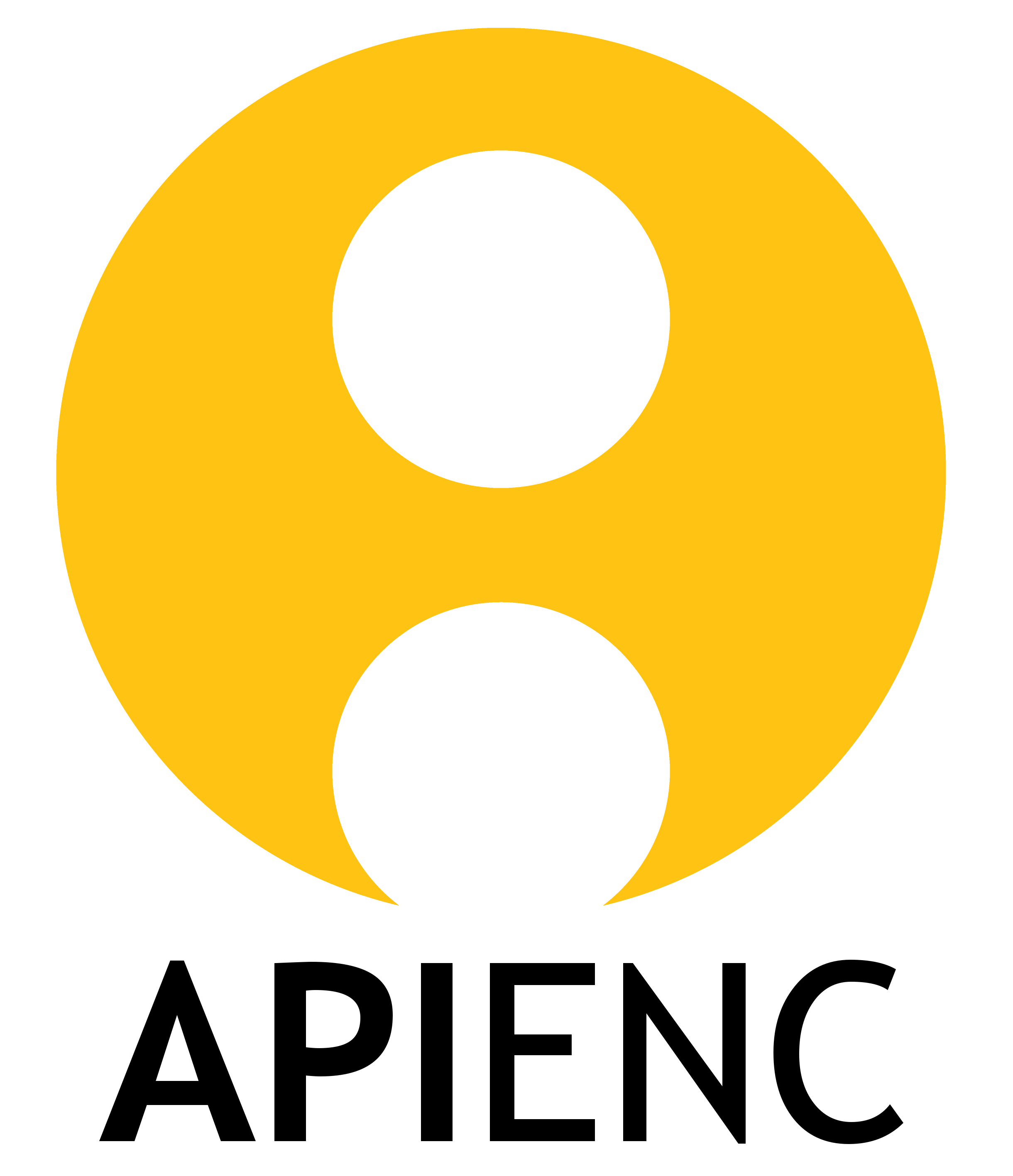 APIENC (API Equality - Northern California)