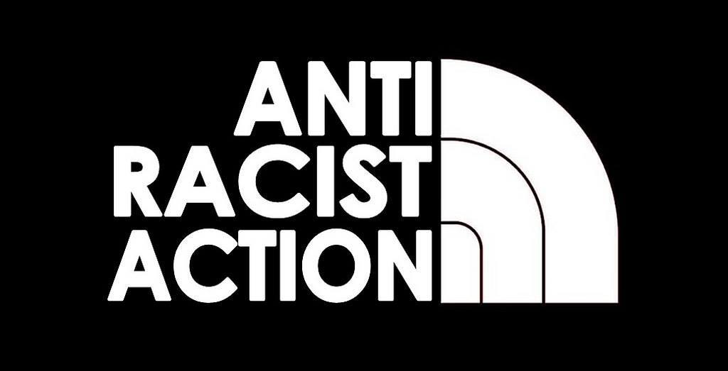Anti-Racist Action-Los Angeles/People Against Racist Terror (ARA-LA/PART)