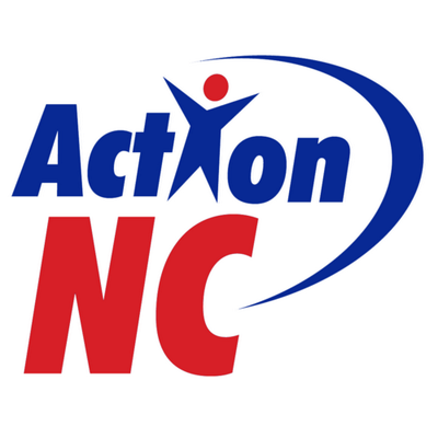 Action NC