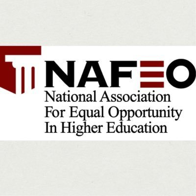 National Association For Equal Opportunity in Higher Education