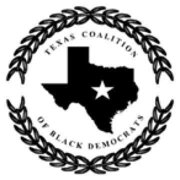 TX Black Democrats