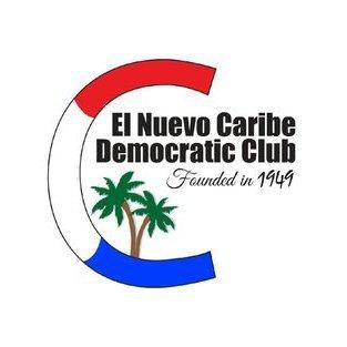 El Nuevo Caribe Dems